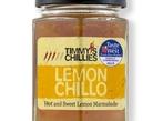 LemonChillo© Hot & Sweet Marmalade