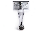 Osterley Safety Razor
