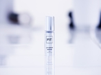FIT Lip Serum - 5ml