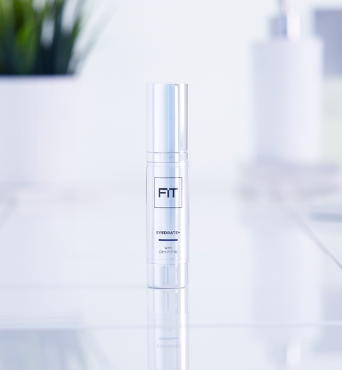 FIT Eyedrate+ - 20ml