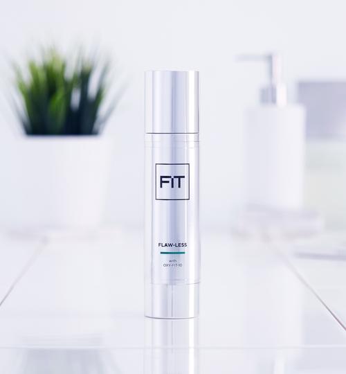 FIT Flaw-Less - 100ml