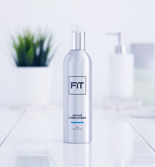 FIT Active Conditioner - 250ml