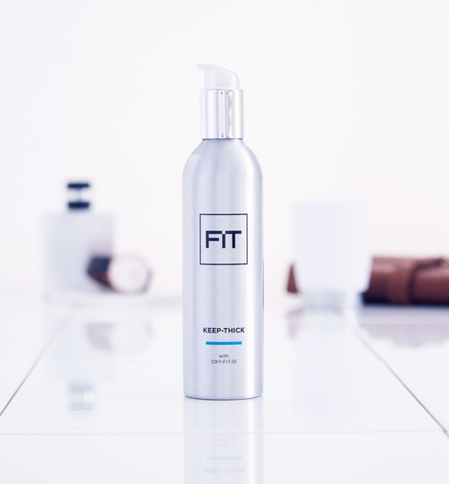 FIT Keep-Thick - 250ml