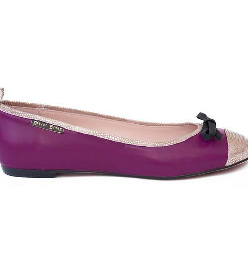 Mangrove - Ballet Flat Shoes