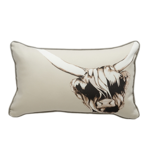 Hamish Cushion