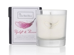 Grapefruit, Bergamot & Rosemary Candle