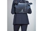 Alien Medium Backpack - Nero