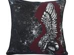"""""""Angel"""" Cushion"""
