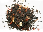 Around The Fire Loose Leaf Oolong Tea
