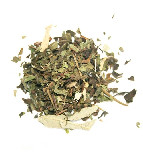 Chill Out Mint Loose Leaf Tea