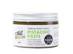 Sicilian Pistachio Paste - 150g