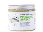 Sicilian Pistachio Spread - 200g