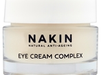 Eye Cream Complex 15ml