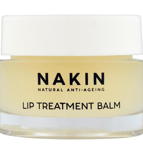 Lip Treatment Balm 15ml