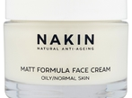 Matt Formula Face Cream 50ml